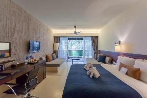 The Grand Southsea Khaolak Beach Resort