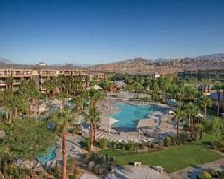 Hotel Worldmark Indio