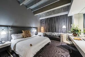 Hotel Movich Buro 51