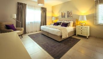 Hotel Roda Boutique Villas