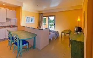 Hotel Sbh Costa Calma Beach Apartamentos