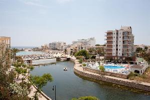 Hotel Y Apartamentos Playa Mar