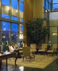 Executive Hotel Vintage Park - Standard