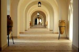 Hotel Yadis Djerba Golf Thalasso