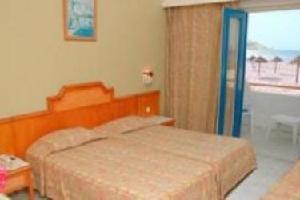 Hotel Yadis Morjane