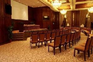 Hotel Borj Dhiafa