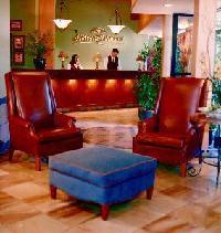 Howard Johnson Hotel Vancouver - Standard