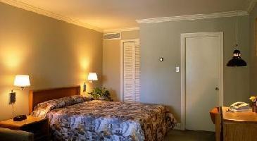 Hotel Auberge De La Baie Caraquet - Standard