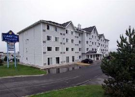 Hotel Lakeview Inn & Suites Miramichi - Standard Cb