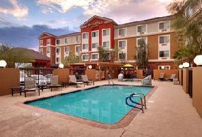 Hotel Towneplace Suites By Marriott Henderson