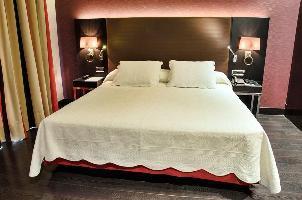 Domus Selecta Hotel Boutique Gareus