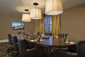 Hotel The Algonquin Resort - Standard (algonquin Room) 1 Queen Or 2 Doubles