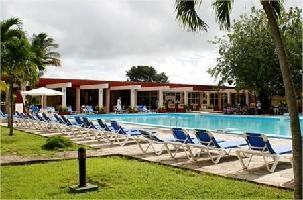 Hotel Villa Los Laureles