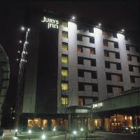 Hotel Hilton Garden Inn London Heathrow Airport