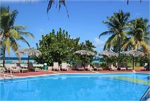 Hotel Villa Don Lino