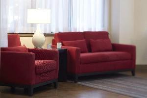 Hotel Comfort Inn Corner Brook - Standard