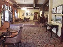 Hotel Glynmill Inn - Standard