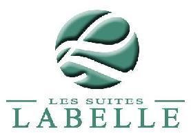 Hotel Les Suites Labelle - Standard (2 Beds With Kitchenette) Ab