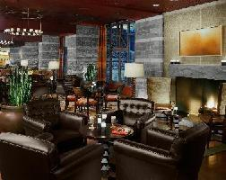 Hotel Four Seasons Resort And Residences Whistler - Deluxe
