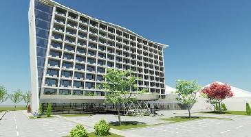 Hills Hotel Sarajevo Congress & Thermal Spa Resort