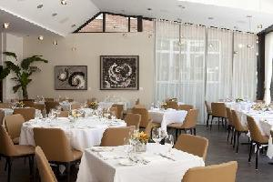 Le Saint Sulpice Hotel Montreal - Superior Suite (loft) Cb