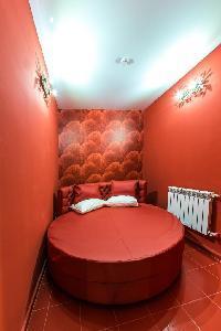 Hotel Marton Cherepovets