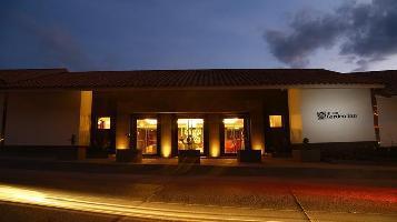 Hotel Hilton Garden Inn Cusco