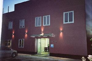 Hotel Wuppertal