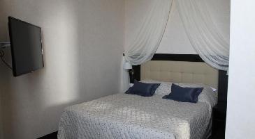 Hotel Meliot Spa