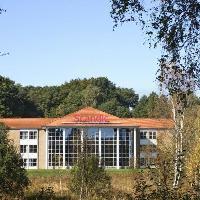 Hotel Scandic Silkeborg