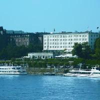 Hotel Ameron Koenigshof