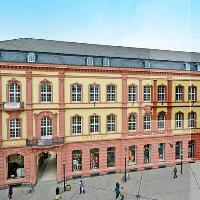 Hotel Ibis Styles Trier