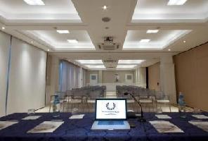 Hotel Ambasciatori Luxury Resort
