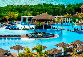 Hotel Warwick Cayo Santa Maria Resort