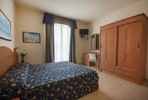 Hotel Blu Salento Village