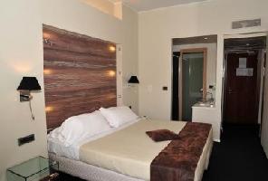 Hotel Motel Miro\'