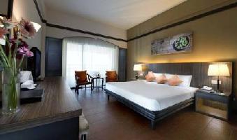 Hotel Swiss-garden Beach Resort Kuantan