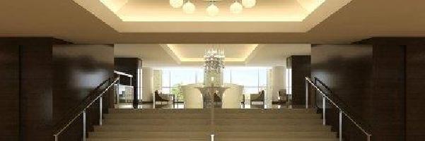 Hotel Hyatt Regency Makkah