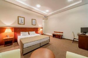Alarus Hotel