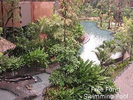 Hotel Siloso Beach Resort Sentosa