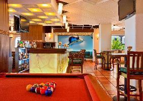 Hotel Sheraton Grand Los Cabos Hacienda Del Mar