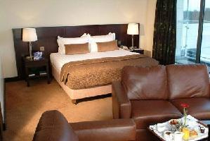 Carlton Dublin Airport Hotel