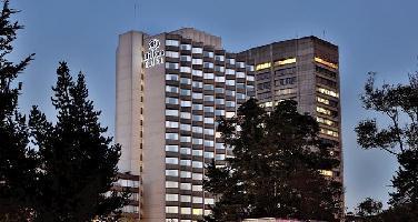 Hilton Colon Hotel