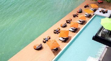 Hotel Villa 360 Kho Phi Phi