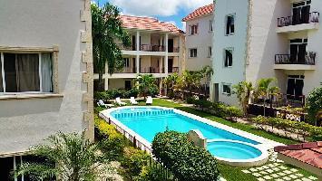 Hotel Punta Cana Seven Beaches