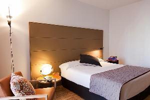 Doubletree By Hilton Hotel Alexandra