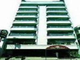 Hotel City Garden Suites - Manila