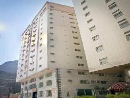 Hotel Sarai Istanbul 1