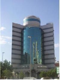 Al Madina Kareem Hotel