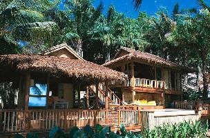 Hotel Six Senses Yao Noi